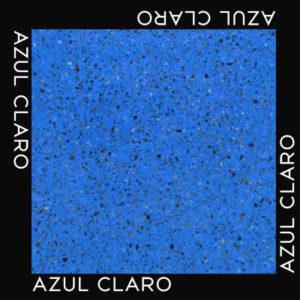 AZUL-CLARO2