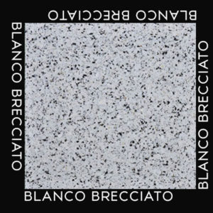 BLANCO-BRECIATO2