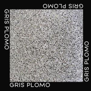 GRIS-PLOMO-1