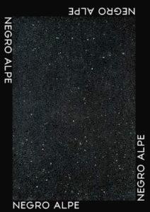 NEGRO ALPE2