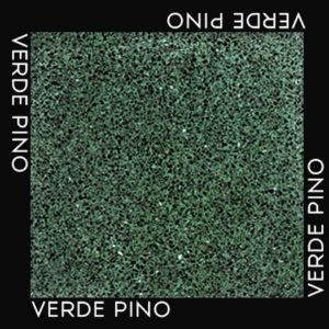 VERDE-PINO2
