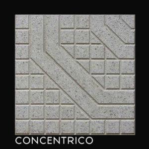 concentrico2
