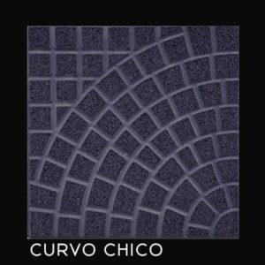 curvochico2