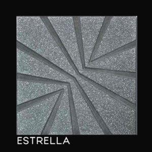 extrella2