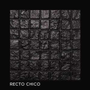 rectochico2