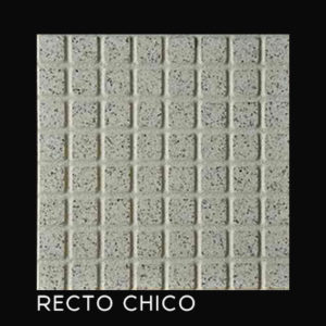 rectochicogranitico2